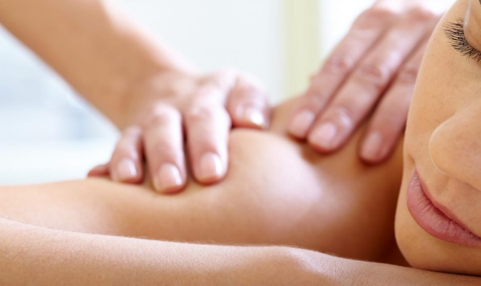 Lake Norman massage therapist | LKN Day Spa - Cornelius, NC